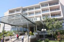 Отель PRINCESS