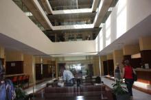 Отель PRINCESS 2