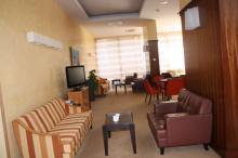 Отель PRINCESS 3