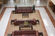 Отель PRINCESS 6