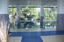 Отель IBEROSTAR BELLEVUE 3